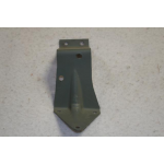 1954 Ford Power Brake Bracket