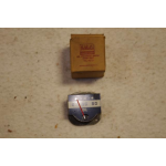 1948 Ford Oil Pressure Gauge N.O.S.