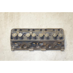 1961 1962 Ford Cylinder Head C1AE