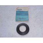 1955 Ford Thunderbird Park Light Gasket NOS