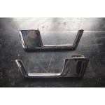 1967 Ford Door Handles