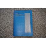 1974 Dealer Announcenment Book