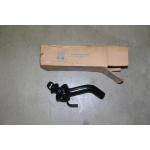 1954 1955 Ford CrankCase Breather NOS