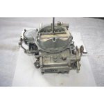 Holley list 1850S 600 CFM Classic Holley Carburetor