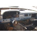 1959 Ford Dash
