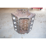 1956 1957 Ford 312 Engine Block