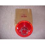 1963 Ford Tail Light Lens NOS