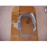 1968 Ford Tail Light Housing NOS