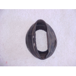 Ford Generator Rubber Boot NOS