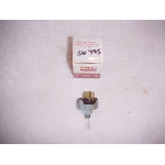 1963 Ford Wiper Switch NOS