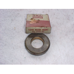 1948 Ford Clutch Release Bearing NOS