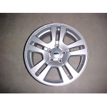 2008 Ford Edge Wheel