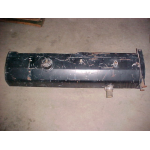 1953, 1954, 1955, 1956 Ford Truck Fuel Tank (Panel Truck)