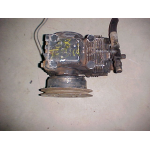 1958, 1959 Ford Thunderbird Air Compressor