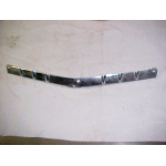 1954 Ford Center Grill Bar NOS