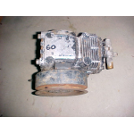 1960 Ford and Thunderbird Air Compressor