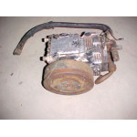 1959 Ford Factory Air Compressor