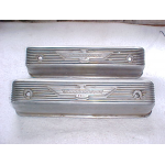 1955, 1956, 1957 Ford Thunderbird Valve Covers