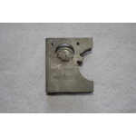 1954 1955 1956 Ford Fordomatic Neutral Safety Bracket