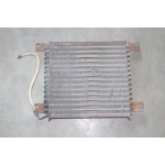 1955 Ford Air conditioning Condenser