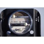 1958 1959 1960 Ford Thunderbird Selectaire Control Head