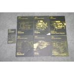 1973 Ford Shop Manual