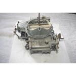 Holley list 1850S 600 CFM Classic Holley Carburetor