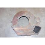 1954 1955 1956 1957 Ford or Mercury Automatic Transmission Bell Housing