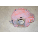1954 1955 1956 1957 Ford or Mercury Standard Transmission Bell Housing
