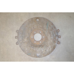 1954 1955 1956 Ford and Mercury Flex Plate