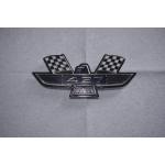 1963,1964 Ford and Mercury 427 Emblem N.O.S Genuine FoMoCo