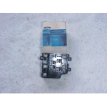 1973 Ford Truck Fuse Junction Panel NOS